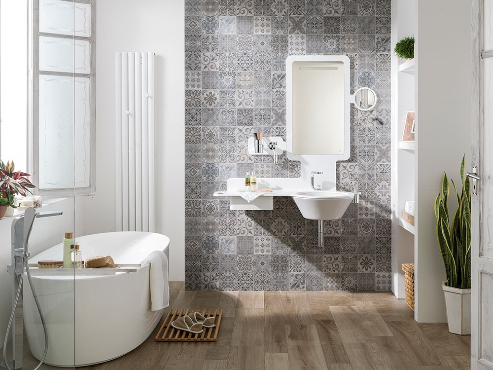 5-Tips-For-Choosing-Wood-Look-Tile