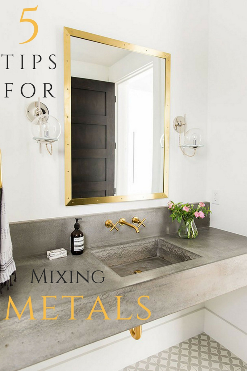 5-Tips-For-Mixing-Metals